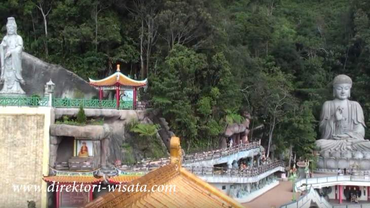 chin-swee-genting-highlands-malaysia