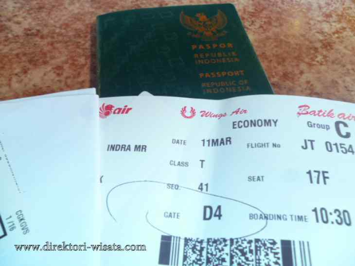 tiket-pesawat-lion-air